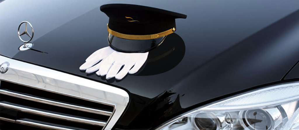Service-VIP-French-riviera-by-Findurcars
