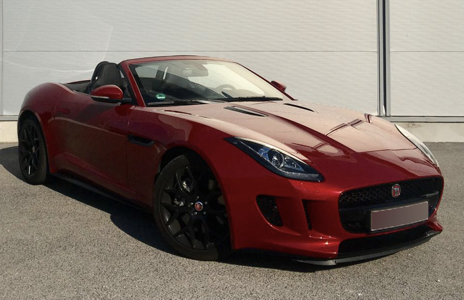 rent-jaguar-F-Type--findurcars