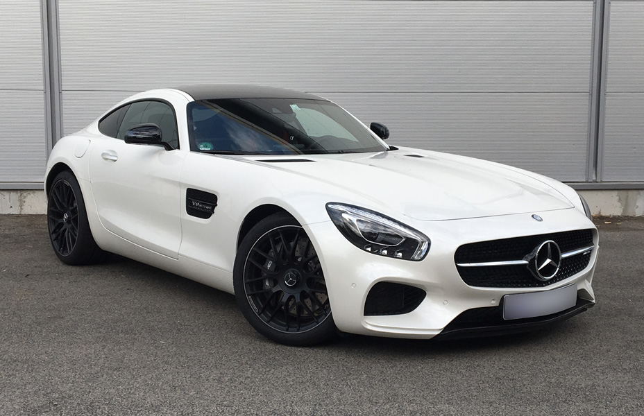 rent-Mercedes-AMG-GT-findurcars