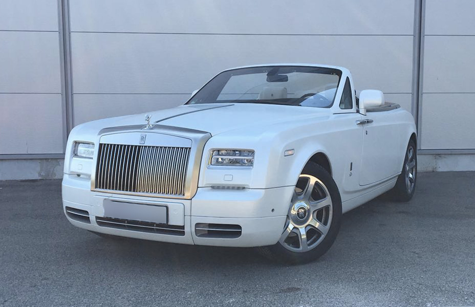 rent-Rollce-Royce-drophead-1-findurcars