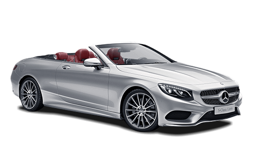 luxury car rental french riviera