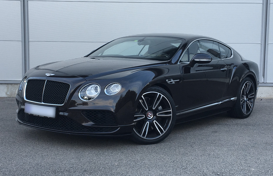 rent-bentley-continental-gt-v8s-findurcars