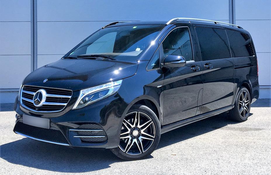 rent-mercedes-classe-v-220-D-findurcars