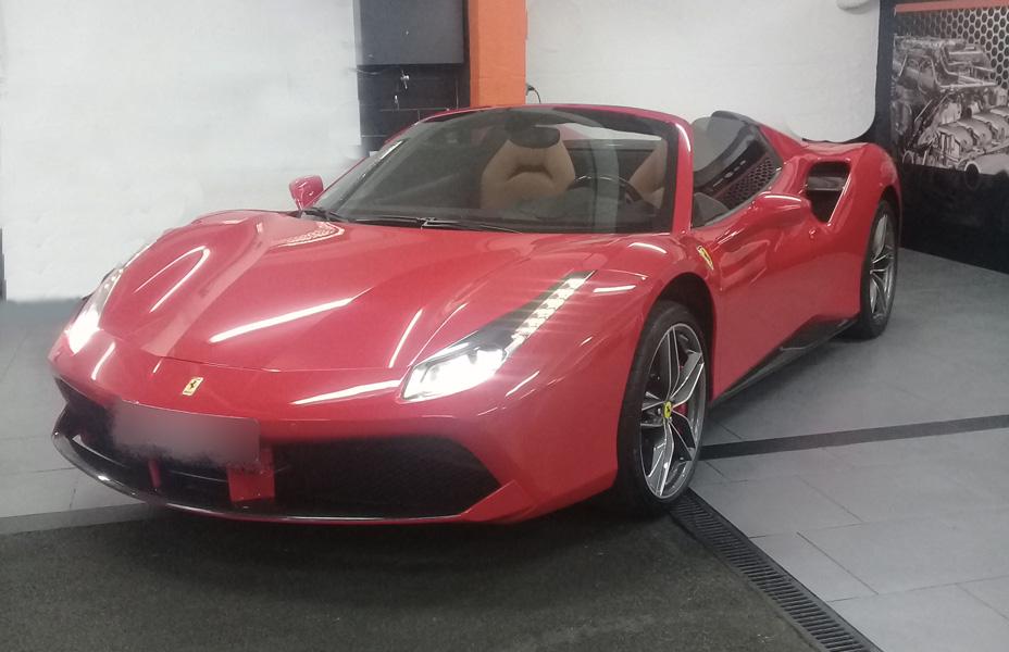 rent-Ferrari-F488-SPYDER-findurcars