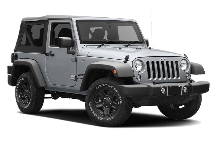 rent-Jeep-Wrangler-findurcars