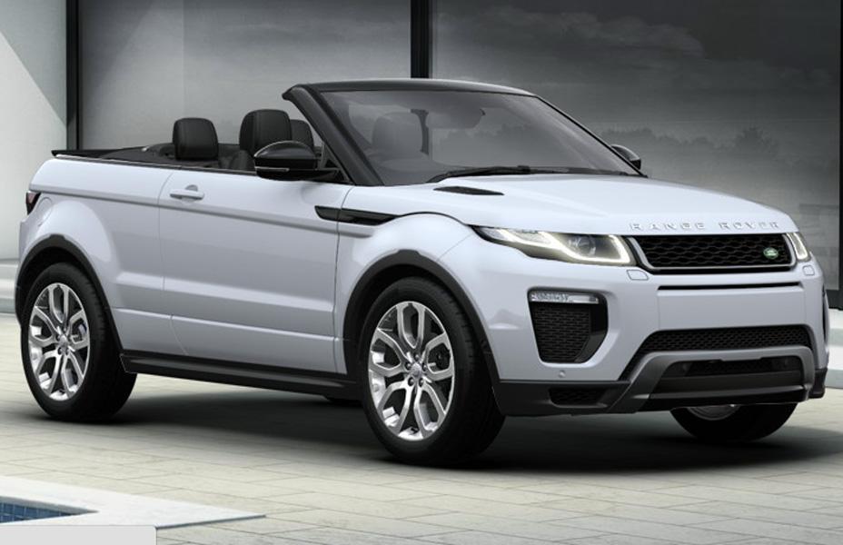 rent-range-rover-evoque-cabriolet-white-findurcars